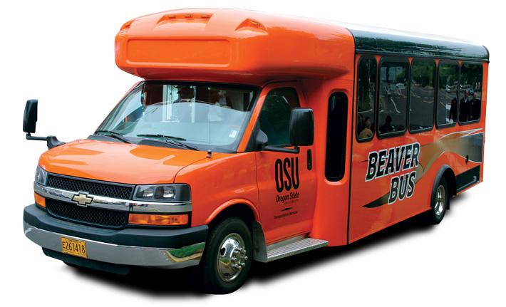 beaverbus-cutout
